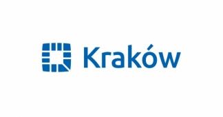 logo_Krakow.645x365xffffff
