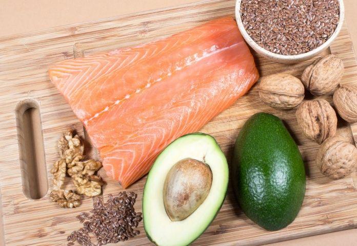 Rozwój suplementów diety