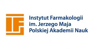 Instytut Farmakologii