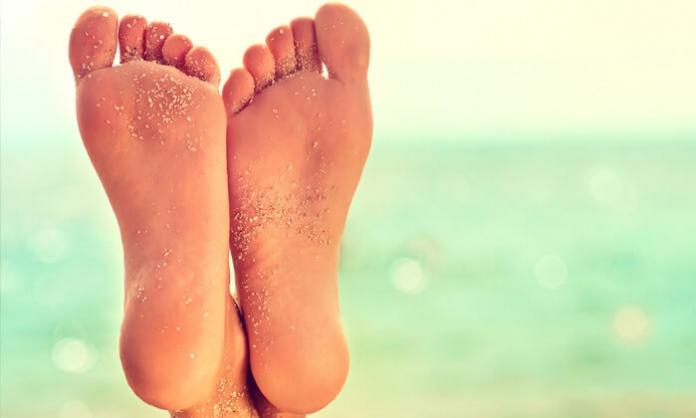 Nowe podejście do leczenia wad stóp