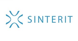 SINTERIT 324X170