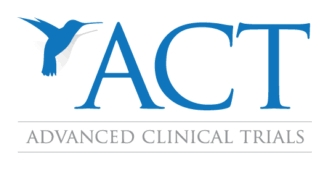 advanced clinical trials act 324x170