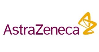 astrazeneca 324x170