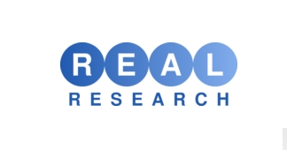 real research 324x170