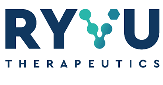 Ryvu Therapeutics