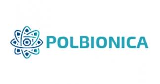 Polbionica