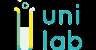 unilab_logotypes_main_logo