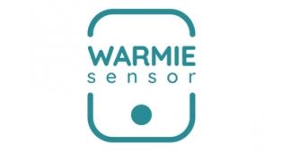 warmie