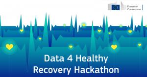 Data 4 Healthy Recovery Hackathon