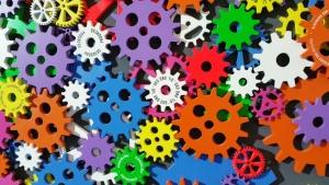 Innowacyjność, projekty innowacyjne, transfer technologii – wszystkiemu nadaje bieg współpraca!