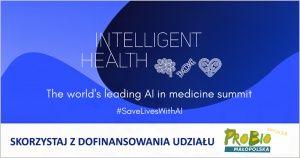 Intelligent Health AI