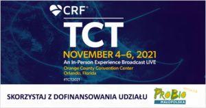Transcatheter Cardiovascular Therapeutics
