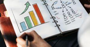 Zarządzanie procesem innowacji – metodyka Stage Gate