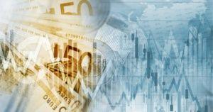 Jak skorzystać z Funduszy Europejskich? – konsultacje z ekspertami