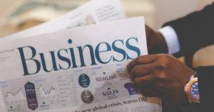 Modele biznesowe w dynamicznym otoczeniu – czy je rozumiesz i potrafisz wykorzystywać?